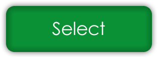 Image result for select button